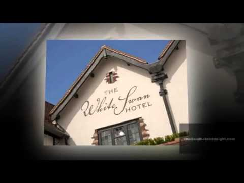 The White Swan Hotel