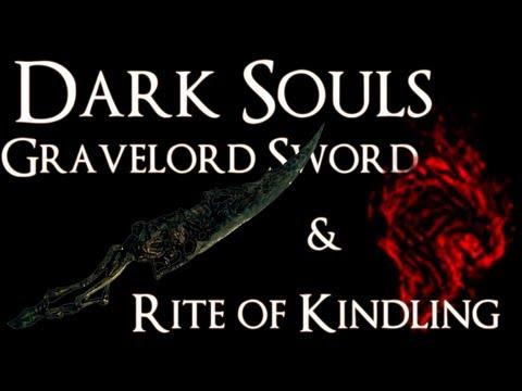 Dark Souls  Speedrun Builds