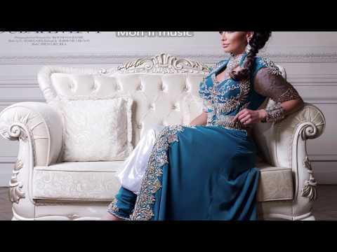 Cheba Yamina 2018 & Rani fel Ghorba&&&&&&&&&&&&