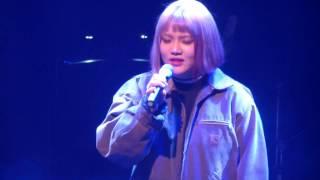 2017 호원대 김세인