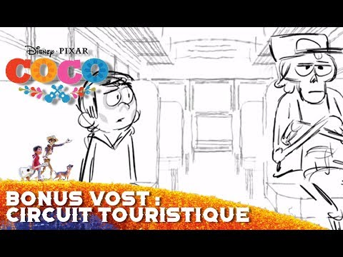 L'Académie Bionique | Les Bio-Teens | Disney Channel BEde YouTube · Durée:  3 minutes 46 secondes