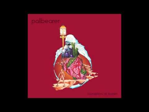 Pallbearer - Foundations of Burden (2014) (Full Album)