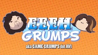 Game Grumps THE BEST OF AVI