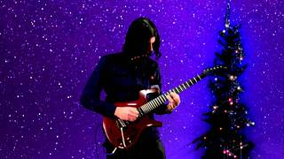 Dan Mumm - Dance Of The Sugar Plum Fairy - Electric Guitar Arrangement