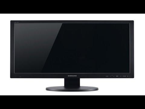 Curso Manutenção em Monitores LCD - Principais Defeitos