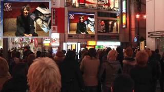 関西 大阪・京都・神戸 最大のホスト情報サイト「clearweb」 お店・イ...