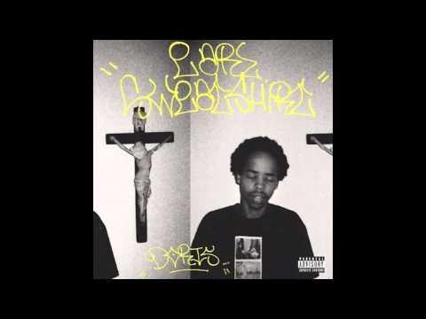 Earl Sweatshirt - Pre (feat. SK La' Flare) (FULL CDQ)