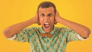 Baixar Stromae - Alors On Danse (Dubdogz Remake)