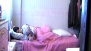 Video De Baile De 15 Años Aniita!