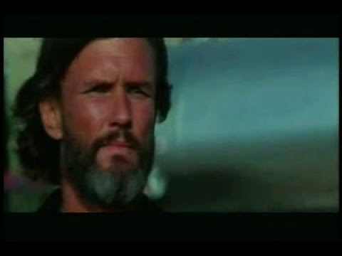 Convoy - The Movie