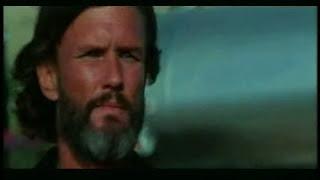 Convoy - The Movie