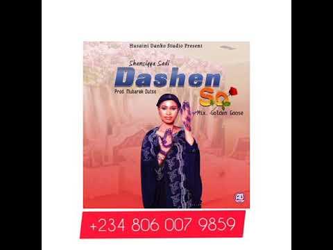Download shamsiyya sadi (dashen so) official audio