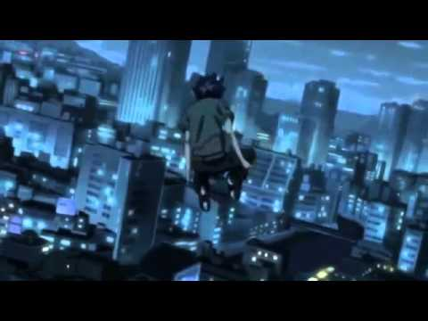 Air Gear  Opening Season 2