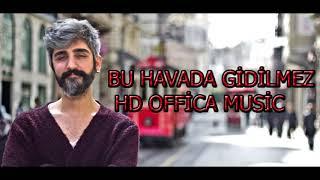MANUŞ BABA OFFİCE MUSİC HD (BU HAVADA GİDİLMEZ) Video