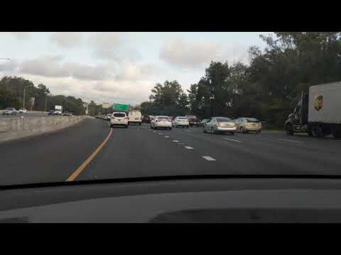 Tesla ROAD RAGE Mode for Full Self Driving Vehicles | When You Can't Take The Traffic!