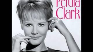 Petula Clark -  Coeur blessé