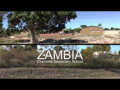 Tracking results for better education in Zambia