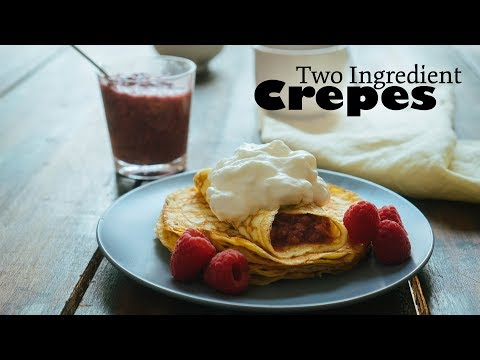 two-ingredient-keto-crepes-with-raspberry-jam