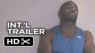 Second Coming Official UK Teaser Trailer 1 (2015) - Idris Elba Drama HD
