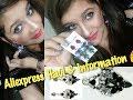 My 2nd ♥Aliexpress♥ Haul