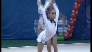 АЛИНА 2013-Владивосток-Другой спорт