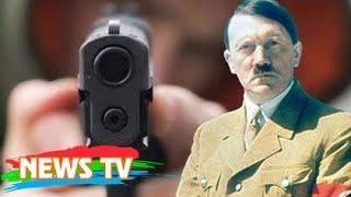 5 lần thoát chết khó tin của Hitler khiến bạn không thể không tin vào số mệnh