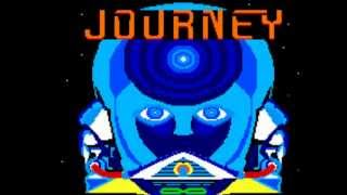 Journey - Separate Ways (Worlds Apart) Dedicated to Jon
