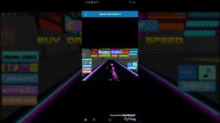 Roblox on phone fx pt2