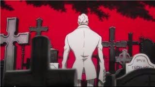 lupin the iiird jigen daisuke no bohyou download