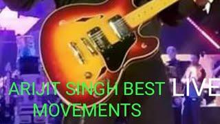 arijit-singh-best-live-movements---arijit-singh-mtv-india-tour-10-cities-10-days