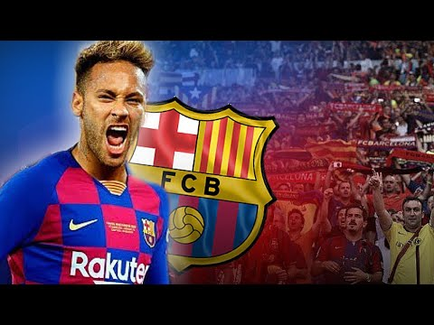 GOOD NEWS ❤️ Neymar Segera Pindah, PSG Menerima Proposal Barca Keputusan 1 Minggu Lagi
