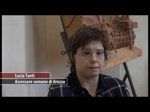 Al via Terre d'Arezzo Music Festival e Arezzo Organ Festival