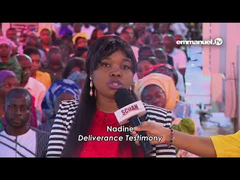 Download TB Joshua 2018 (January 25, 2018) - The Master DECEIVER By TB Joshua 2018