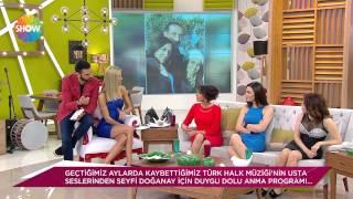 "Baixar Her Şey Dahil 28 Mayıs ""Ceylan"""