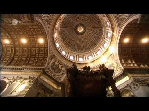 Imperium der Päpste 13  Duell zwischen Kreuz und Krone