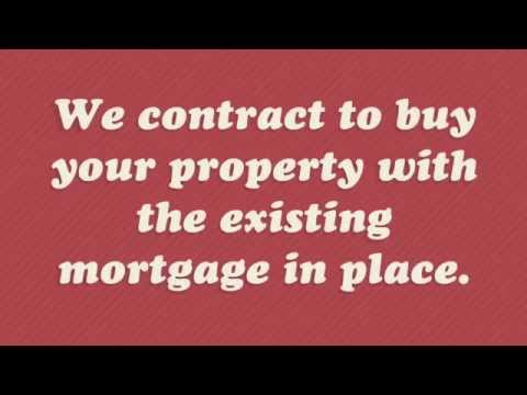 Mortgage Transfer Scheme
