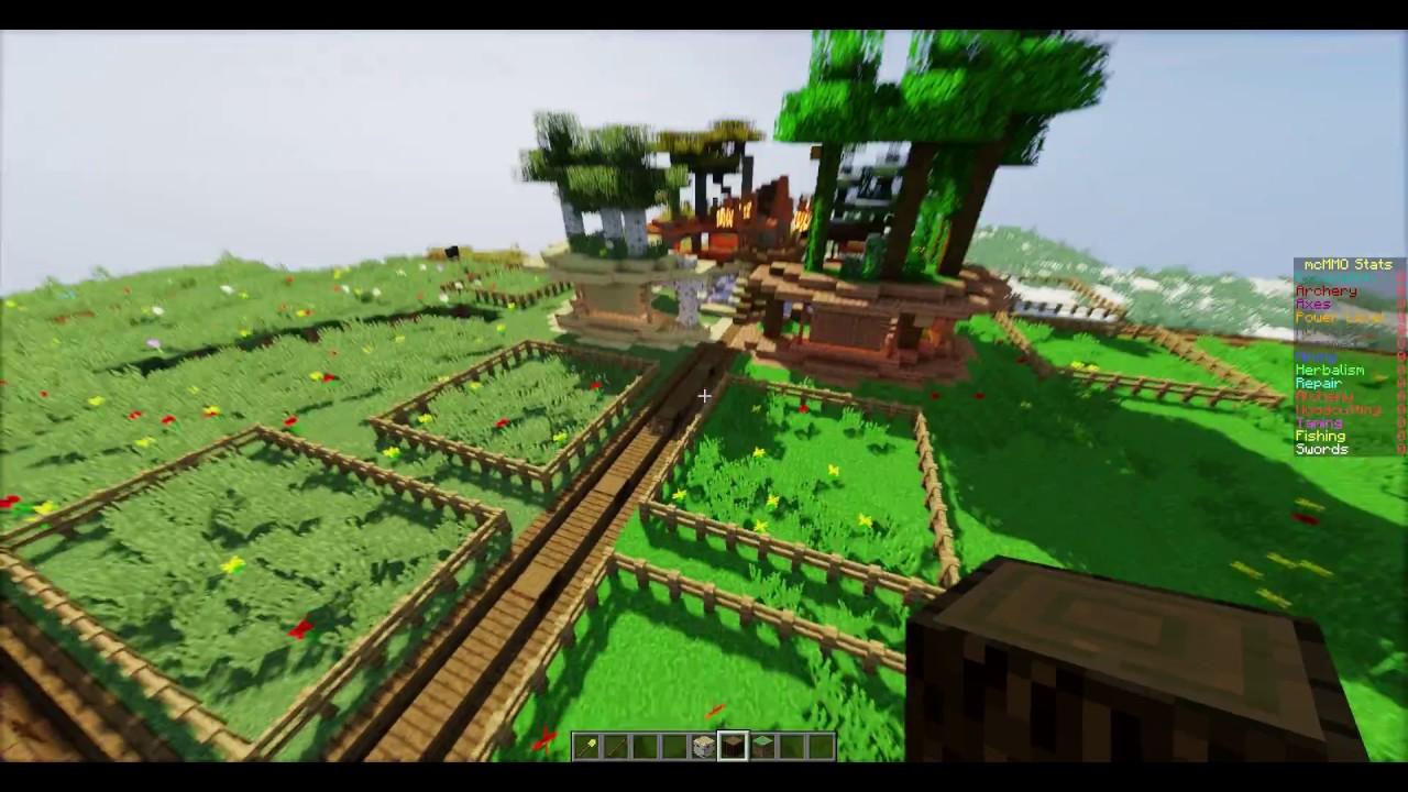 Forum | TreeCrafters
