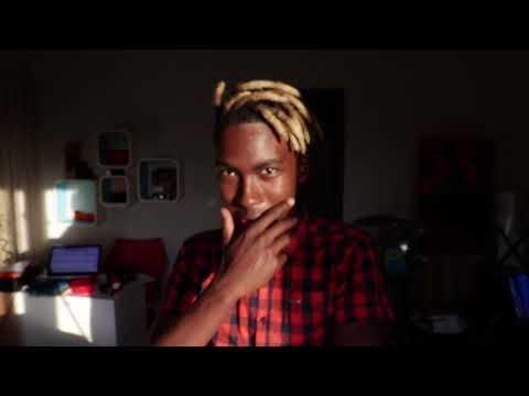 Traveling to Wakanda (Lesotho Vlog)