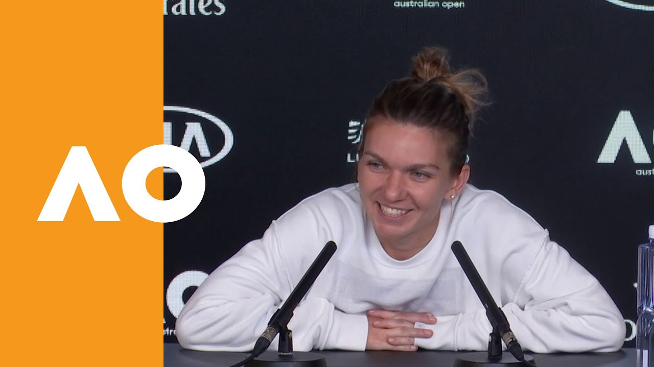 "Simona Halep: ""To lose like this hurts more!"" 