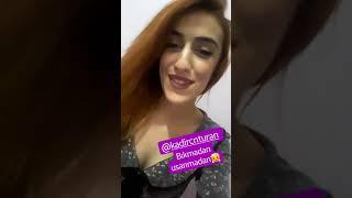 Video Kadir Can Turan Çarenin Kendine Çaresi Yok 9 download MP3, 3GP, MP4, WEBM, AVI, FLV Desember 2017