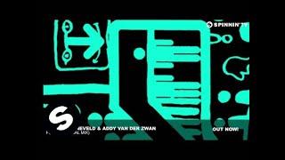 Koen Groeneveld & Addy van der Zwan - Funk