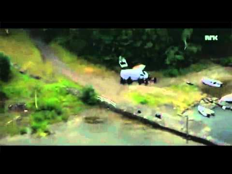 utoya-massacre-helicopter-footage-during-the-shooting