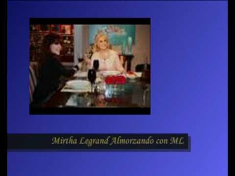 Premios Fernando Sierra 2009