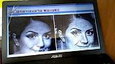 Лазерный гравёр 1290 гравировка фото на стекле хороший заработок и .
