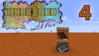 FTB Marooned with Pan #4 - Алюминиевые кусты(Проходим квест «Marooned», на лаунчере FTB Версия Minecraft 1.7.10 Все серии Marooned в одном плей-листе: https://www.youtube.com/watch?v=GqfbQ ..., 2015-12-26T08:00:00.000Z)
