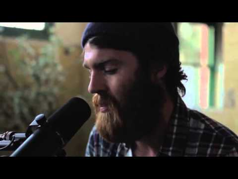 Chet Faker -  Love & Feeling Live Sessions