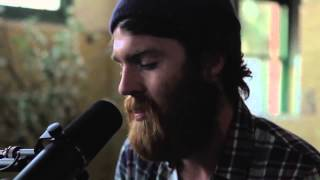 Chet Faker - Love &amp Feeling Live Sessions