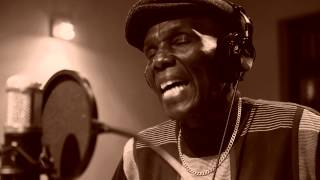 Stewart Sukuma & Oliver Mtukudzi - Guardians of the Light [Official Video]