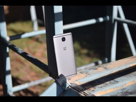 OnePlus 3: 5 best and 5 worst things