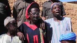 Download Video SABON SHIRIN ADO GWANJA HAUSA COMEDY FILM  2018 MP3 3GP MP4
